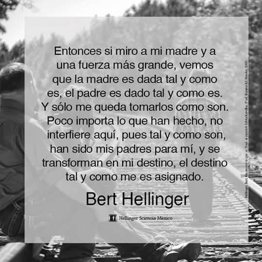 bert_hellinger_padres